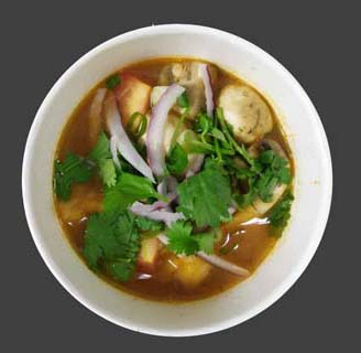 07 Tom Yum Image