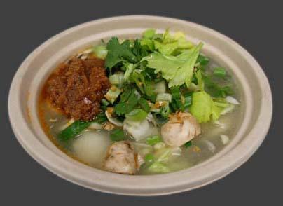 34 Sukiyaki Image