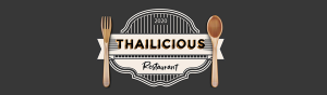 thailiciousms Home Logo