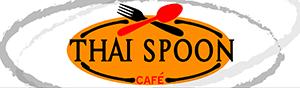 thaispooncafe Home Logo