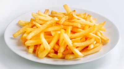 K2.French Fries Image