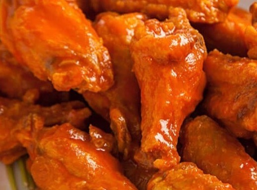 Wings Image