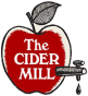 thecidermill Home Logo