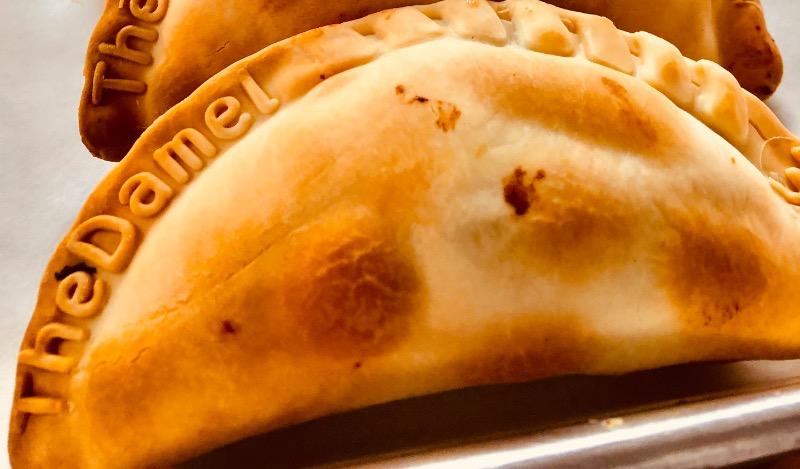 #6. Fataya Empanadas Image