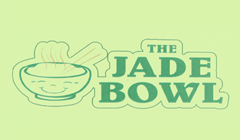 The Jade Bowl - Port St Lucie