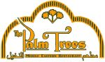 thepalmtrees Home Logo