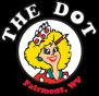 thepokydot Home Logo