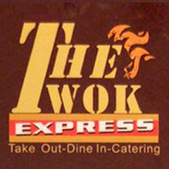The Wok Express - Scottsdale