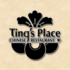 Ting's Place - Lafayette