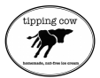 tippingcow Home Logo