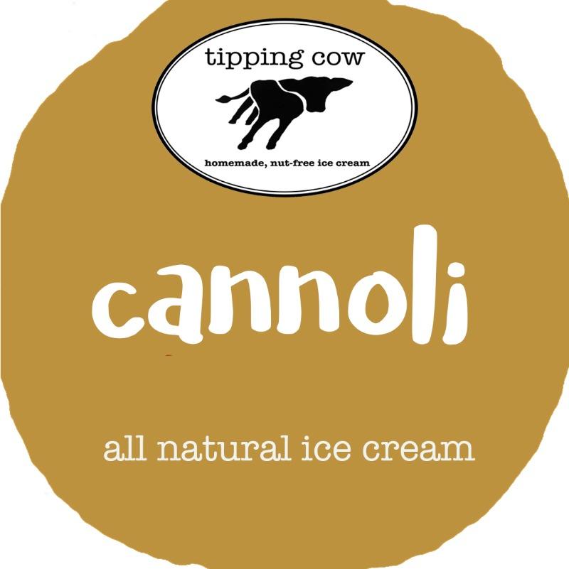 Cannoli Image