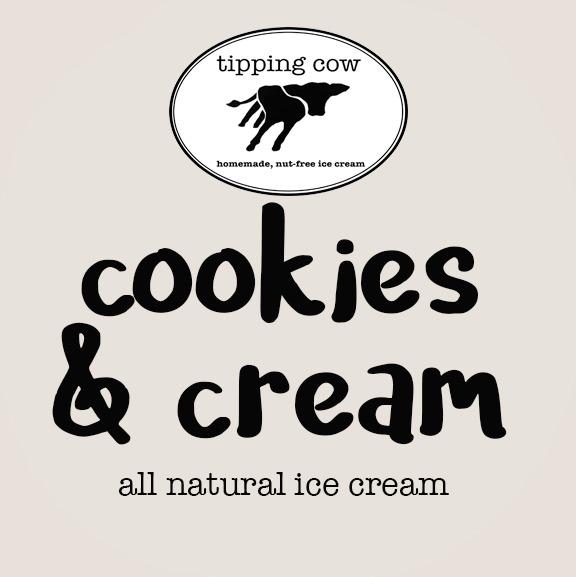 Cookies & Cream Image