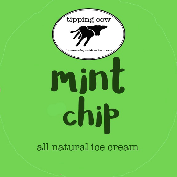 Mint Chip Image