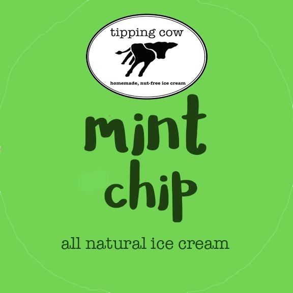 Mint Chip Image