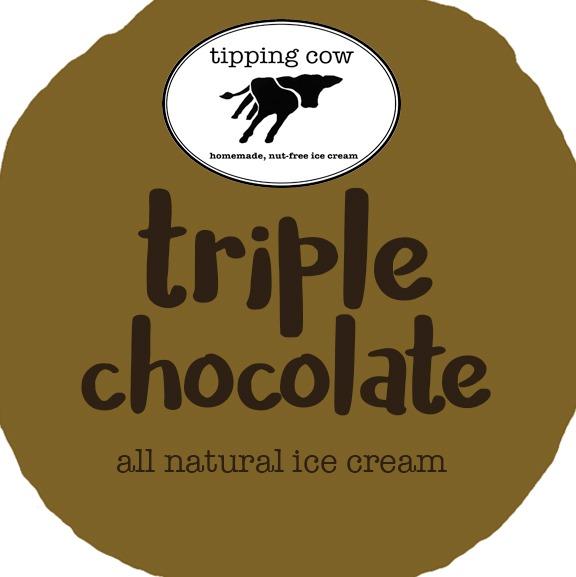 Triple Chocolate Image