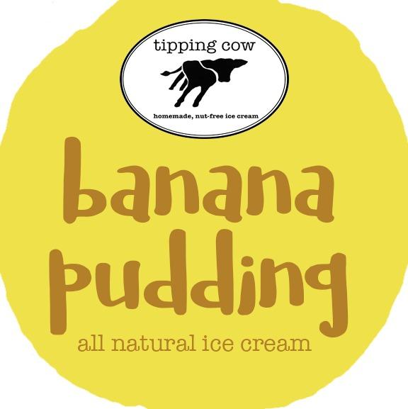 Banana Pudding Image