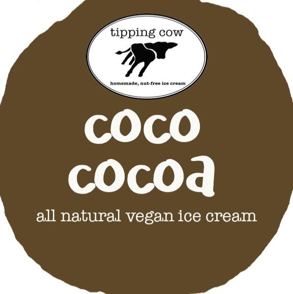Coco Cocoa Image