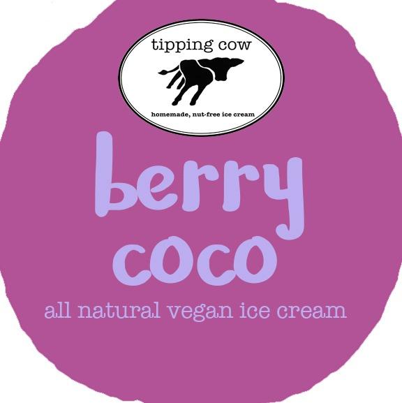 Berry Coco Image