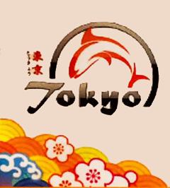 Tokyo Japanese - Cabot