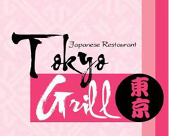 Tokyo Grill - Southaven
