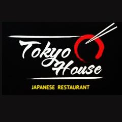 Tokyo House - Rutland