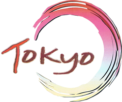 Tokyo Japanese Cuisine - Sioux Falls