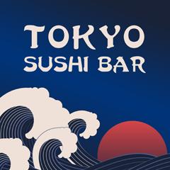 Tokyo Sushi Bar - Tampa