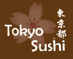 Tokyo Sushi - Southington