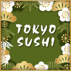 Tokyo Sushi - Easton