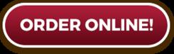 Order Online Butten