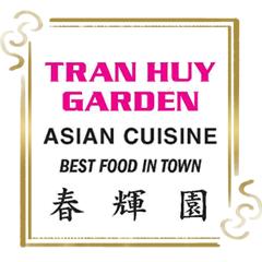 Tran Huy Garden - Rochester