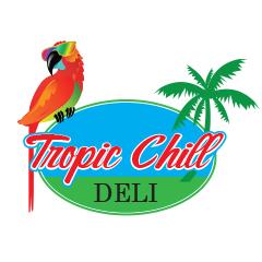 Tropic Chill Deli