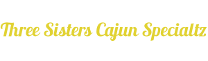 tscs1 Home Logo