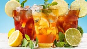 Sweet Tea Image