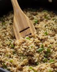 Dirty Rice Image