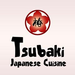 Tsubaki - East Windsor