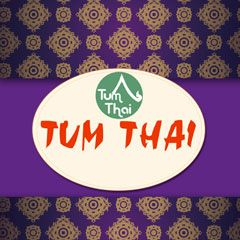 Tum Thai - Kenilworth