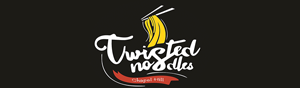 twistednoodlesch Home Logo
