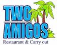 twoamigos Home Logo