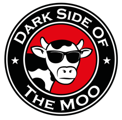 Dark Side of The Moo