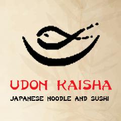 Udon Kaisha - Lafayette