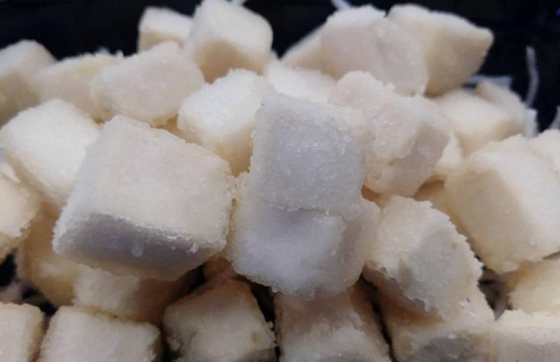 Age Tofu Image