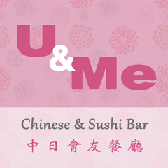 U&Me Chinese and Sushi - Orlando