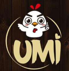 Umi - Bayonne