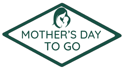 mother's day to go