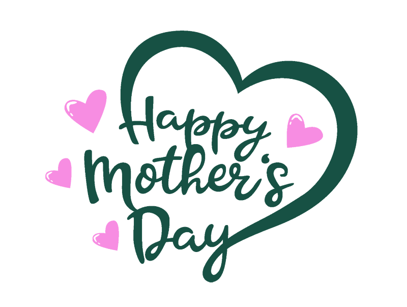 Mother's Day To Go 2021 Image