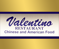 Valentino Restaurant - Dallas