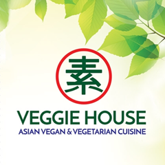 Veggie House - South Salt Lake