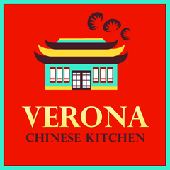 Verona Chinese Kitchen