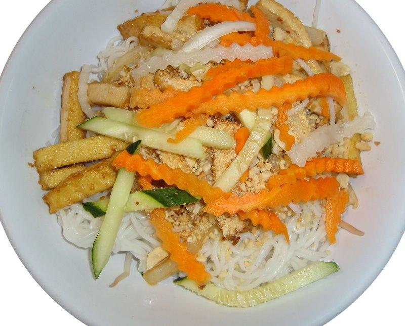 Tofu Image